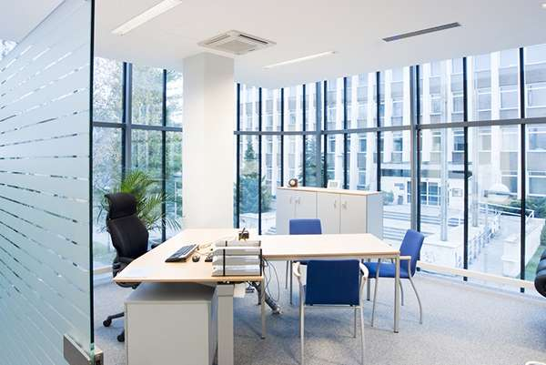 Office Cleaning Services in Victoria