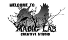 Magic Lab Creative Studio