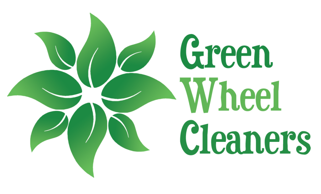 Green Wheel Cleaning - Office Cleaning Victoria BC