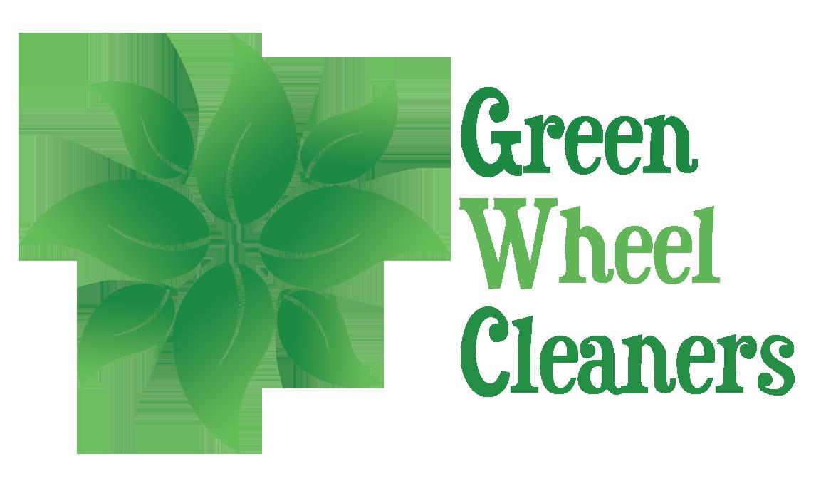 Green Wheel Cleaners